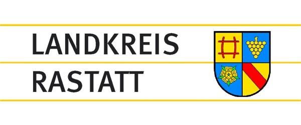 Rastatt Landratsamt
