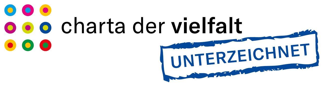Landkreis Rastatt Stellenangebote
